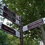 U Bugojnu postavljena urbano-turistička signalizacija za koju je utrošeno 31.000 KM