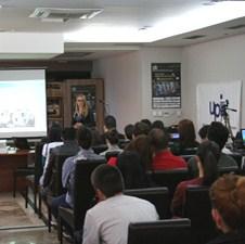 Svečano otvoren Sajam informacijskih tehnologija SIT 2012