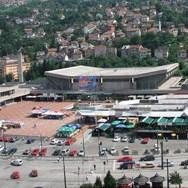 """Održan okrugli sto """"Prepreke za razvoj Sajma turizma u Sarajevu"""""""