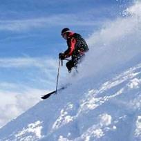 Posljednjih nekoliko dana povećano inveteresovanja bh. građana za zimovanje: Planine spremne za turiste