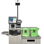 U prodavnicama SPAR u Sloveniji instalirane NCR samouslužne blagajne koje štede vrijeme i novac - Implementacija izvedena uz podršku Printec Grupacije