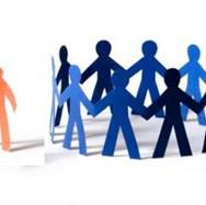 Za projekte socijalnog poduzetništva sredstva će biti dostupna i iz IPA-e