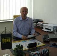 Predstavljamo dio najvećeg građevinskog koncerna - PORR d.o.o. Sarajevo