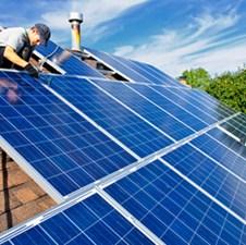 Solarni bum u Hercegovini: Oko 35 proizvođača ide u proizvodnju energije iz sunca
