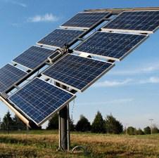 Proizvodnja zelene energije sve modernija: Solarna elektrana uskoro i u Čitluku?