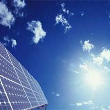 Iduće godine u Mostaru solarna elektrana?