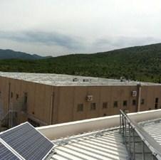 Mucić&Co gradi solarnu elektranu