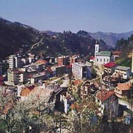 Fabrika za pocinčavanje u Srebrenici: Još uspješniji, uz podsticaje izvoza