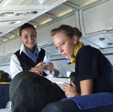 """U okviru akcije """"Volontiraj-kreditiraj"""" učenici proveli dan u BH Airlinesu"""