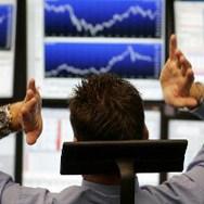 Na Wall Streetu cijene dionica blago pale