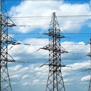 ELEKTROENERGETIK d.o.o. Tuzla - Referentna lista najznačajnih radova iz oblasti projektovanja, nadzora i izrade elektro-instalacija jake i slabe struje