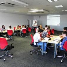 U ICBL-u praksa za 50 studenata i srednjoškolaca
