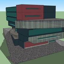 U Tuzli će se graditi Studentski dom i hostel sa edukacionim centrom