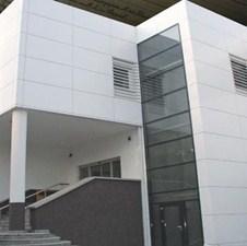 Završen projekt obnove zgrade Općinskog suda Bugojnu