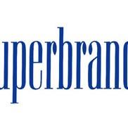 Međunarodna organizacija Superbrands zaključila glasanje za najjače tržišne marke u BiH za 2009.