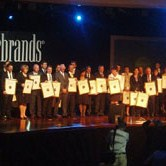 Organizacija Superbrands predstavila prve bosanskohercegovačke Superbrandove