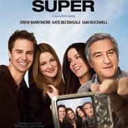 """Cinema City: Humanitarna premijera filma """"Sve je super"""" - pikupljanje sredstava za Avon Šetnju za život 2010"""