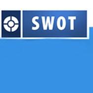 """SWOT: Seminar na temu """"Osiguranje kao predmet javnih nabavki"""", 11.12.2009. godine na Jahorini"""