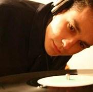 DJ Syndrome snimio promo miks za drugi Code Music Fest
