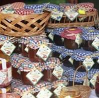 U Sarajevu od 8. do 12. juna 9. Međunarodni festival čaja i ljekovitog bilja TEA-FEST