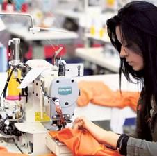 """Realizacija projekta TexEASTile: Bh. tekstilci svjesni potrebe usvajanja """"zelene"""" proizvodnje"""