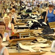 """U partnerstvu sa Švicarcima: """"Bontex"""" na proljeće otvara novu fabriku tekstila"""