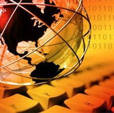 """RETROSPEKTIVA 2011 - Investicije u oblasti TELEKOMUNIKACIJA i IT koje su izazvale najveće interesovanje korisnika """"eKapije"""" u 2011. godini"""