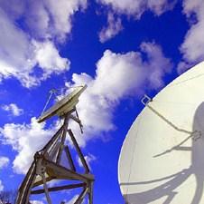 NF-tel d.o.o. Pale - Referentna lista najznačajnijih radova iz oblasti Informacionih tehnologija i telekomunikacija