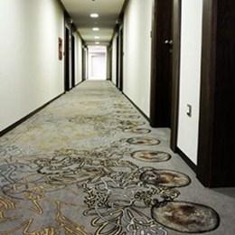 Flooring International d.o.o. - Jedna od vodećih firmi za opremanje interijera kvalitetnim podnim oblogama