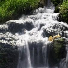 Islanđani žele da ulažu u Banja Luku - Kompanija 'Mannvit' planira da investira oko 1,46 mil EUR u istraživanje geotermalnih izvora