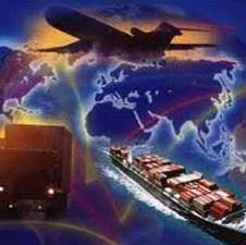 Express Courier proširio usluge na međunarodni transport robe širom svijeta