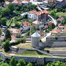Preporuka eKapije: Stari vezirski grad kojeg vole putnici namjernici