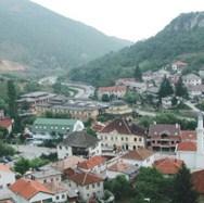 Travnik: Potreban centra za reciklažu otpada