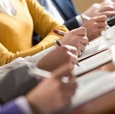 Tečaj za interne auditore prema ISO 9001:2008, 18. i 19. oktobra u Sarajevu
