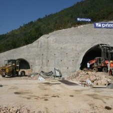 Stečaj Primorja sve bliži: Propada posao od 62 miliona eura