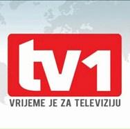 """TV1 vlasnik nove mreže """"TV1 Mreža"""""""