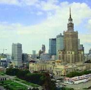 Prezentacija bh. turizma, gastronomije i vina u Varšavi