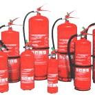 JP BH Pošta odabrala isporučioce usluga za zaštitu od požara, zaštitu na radu i tehničku zaštitu
