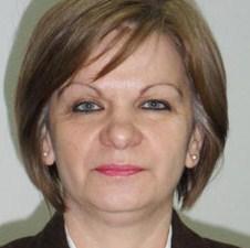 Velida Memić, ministrica za rad, socijalnu politiku, raseljena lica i izbjeglice KS - Znanjem do ministarske fotelje