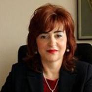 Vesna Jelača, potpredsjednica Skupštine Opštine Prijedor: Doktorica u politici