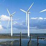 Alternativni izvori energije izuzetno sporo dopiru do naše zemlje: Vjetrocentrale u BiH još čekaju povoljan vjetar
