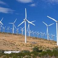 Novi zaplet: Energy 3 tuži vlast zbog vjetroelektrana u Podveležju