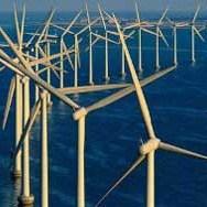 Priča o vjetroelektranama na Podveležju aktualizirana: Raspisan javni poziv