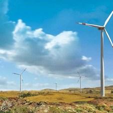 U Mostaru moguća izgradnja još jedne vjetroelektrane vrijedne 50 miliona EUR
