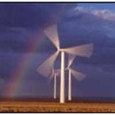 Mostar: Seminar o energiji vjetra u Jugoistočnoj Evropi