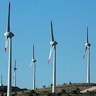 Više od deset kompanija zainteresovano za izgradnju vjetrenjača u Republici Srpskoj: Nema studije o potencijalu vjetra