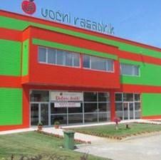 """""""Voćni rasadnik"""" iz Srebrenika primjer uspješne kompanije: Spreman dočekuje jesen i planira nova ulaganja"""