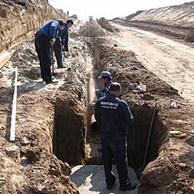 Izgradnja postrojenja za prečišćavanja voda u Bijeljini: Objavljen poziv za pretkvalifikaciju
