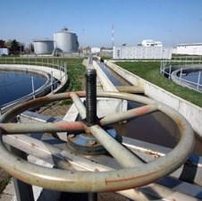 Izgradnja prečistača voda u Bijeljini: Osam kompanija u trci za posao od šest miliona EUR