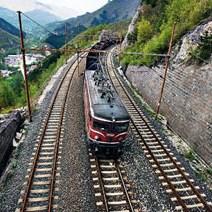 Izvoznici trpe velike štete zbog štrajka željezničara u RS-u